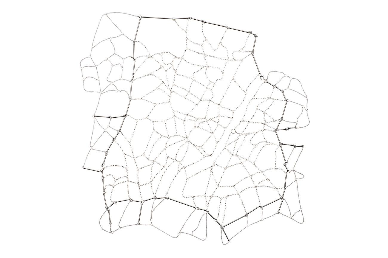 munchen02